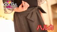 「はるか イメージ動画」12/13(水) 08:27 | はるかの写メ・風俗動画