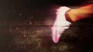 「顔出し看板嬢 しゃぶりんのぞみ」12/13(水) 10:05 | のぞみの写メ・風俗動画