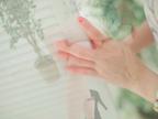 「エロス満載♪愛に飢えた従順美妻『千歳さん』」12/13(水) 10:17   千歳の写メ・風俗動画