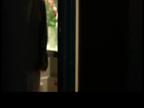 「小柄で笑顔が可愛い」04/12(04/12) 16:57   小野 ゆきの写メ・風俗動画