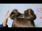 「一卵性双子「姉 はむ」ちゃん」12/13(水) 13:23 | 双子はむの写メ・風俗動画