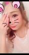 「出勤してます♡」04/13(04/13) 12:53 | Meika メイカの写メ・風俗動画