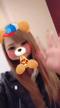 「本日ラストまで!!」12/13(水) 21:19 | 上戸 さあやの写メ・風俗動画