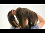 「小倉・八幡デリヘル 170センチ高身長グラマー清楚美人妻まりなさん」12/13(水) 22:44 | まりなの写メ・風俗動画