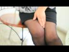 「小倉・八幡デリヘル   Gカップ巨乳熟女さんなつきさん」12/13(水) 22:52 | なつきの写メ・風俗動画