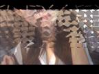 「みなさんきました!!この天使の様な微笑みにキュートな唇☆彡」12/14(木) 03:01 | ゆりあの写メ・風俗動画