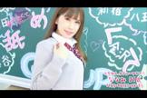 「ななみ(ハイクラス美少女♪♪♪)」12/14(木) 09:01   ななみの写メ・風俗動画