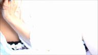 「【待ちナビ】たえこ奥様」12/14(木) 10:01 | たえこの写メ・風俗動画