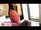 「女子アナ風の淫テリ系が驚くほどにびしょ濡れ♪」12/14(木) 11:08 | 井川(いがわ)の写メ・風俗動画