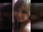 「めるです♪また動画UPしま~す♡」12/14日(木) 12:24 | めるの写メ・風俗動画
