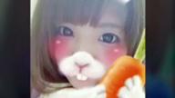 「いちゃ(。・ω・。)ノ♡しましょう。」04/14(金) 23:17 | 横山の写メ・風俗動画