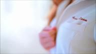 「☆★見事に融合された可憐さと美しさ♪清楚系最上級美人セラピスト★☆」12/14(12/14) 16:46 | 姫乃-Himeno-の写メ・風俗動画