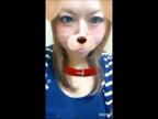 「アズサ(濃厚サービス)」12/14(木) 21:35 | アズサの写メ・風俗動画