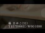 「理想の妹タイプのキュートなゆるふわ系奥様~♪」12/14(木) 23:44 | 藤(ふじ)の写メ・風俗動画