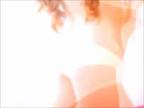 「プロフィール動画」09/21(水) 03:28 | らむ(19-清楚系鉄板人気娘)の写メ・風俗動画