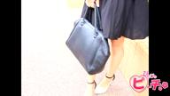 「結衣さん」04/16(日) 12:53 | 結衣の写メ・風俗動画