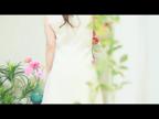 「★」12/15(金) 09:00 | 月の写メ・風俗動画