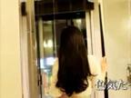 「色気たっぷりのミステリアスな人妻さん♪」12/15(金) 09:06   小百合の写メ・風俗動画