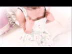 「★素人系★スレンダー美脚ボディ≪グミ≫」12/15(金) 13:32 | グミの写メ・風俗動画