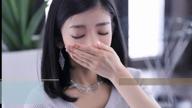 「静香(しずか)MOVIE」12/15(金) 14:48   静香(しずか)の写メ・風俗動画