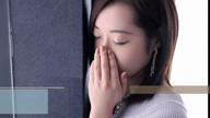 「桃花(ももか)MOVIE」12/15(金) 14:55   桃花(ももか)の写メ・風俗動画