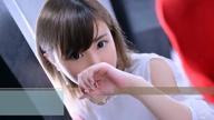 「美紀(みき)MOVIE」12/15(金) 14:57   美紀(みき)の写メ・風俗動画
