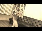 「★スレンダー美巨乳★極上ボディ≪みそら≫」12/15(金) 16:32 | みそらの写メ・風俗動画