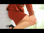 「60分9000円~小倉・八幡デリヘル クリっとした大きな瞳細身美人妻さんみかさん」12/15(12/15) 19:49 | みかの写メ・風俗動画
