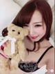 「☆関西看板嬢☆」12/16(土) 00:13 | ラブリの写メ・風俗動画