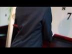 「全コースOLスタイルでご案内♪」12/16(土) 01:57 | えみかの写メ・風俗動画