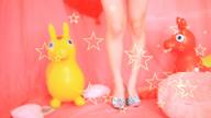 「もか❤極上スレンダー美少女♪〔19歳〕     オトナ幼い可愛さ☆」12/16(土) 03:00   もかの写メ・風俗動画