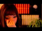 「解禁目出し動画」12/16(土) 03:27 | まいこの写メ・風俗動画