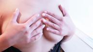 「なんやら…エロの気配が・・・」12/16(土) 03:35   ♡あみ♡の写メ・風俗動画