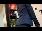 「とにかく安い!本格コスチュームのお店♪」12/16(土) 04:27 | みりあの写メ・風俗動画