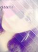 「めぐみ☆SSS級未経験新人〔20歳〕」09/21(水) 18:39 | めぐみの写メ・風俗動画