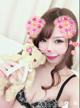 「☆関西看板嬢☆」12/16(土) 10:13 | ラブリの写メ・風俗動画