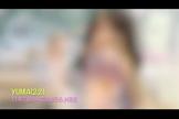 「エッチな小柄な女の子」12/16(土) 14:15 | ゆま【特進クラス】の写メ・風俗動画
