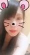 「最終日〜」04/19(水) 11:32 | カナ ☆x1の写メ・風俗動画