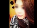 「安心&明朗会計♪ホテコミ10000円♪」12/16(土) 17:55   サユの写メ・風俗動画