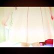 「ももか☆清純派アイドル☆〔19歳〕」09/21(水) 20:04 | ももかの写メ・風俗動画