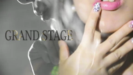 「究極の神スタイル☆」12/17(日) 01:10 | DOLLの写メ・風俗動画