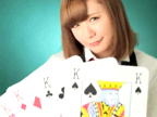 「顔出し看板嬢 ルックス絶品 えれな」12/17(12/17) 02:05   えれなの写メ・風俗動画