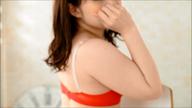 「清楚でエロい美女!!」12/17(日) 08:34   小日向ミコ ☆無邪気な天使☆の写メ・風俗動画