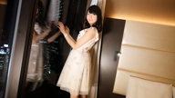 「キュートでアイドルなあやめchan」12/17(日) 13:30   あやめの写メ・風俗動画