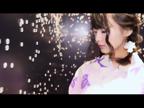「まさにアイドルな顔立ちで純情な未経験」12/17(日) 14:30   あやめの写メ・風俗動画