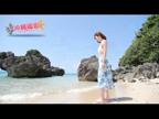 「水着姿はまさにビーナス!」12/17(日) 15:00   かよの写メ・風俗動画