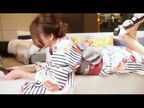 「一緒にお祭りに行きたくなる笑顔を見せてくれるみさchan」12/17(日) 15:30   みさの写メ・風俗動画