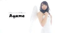 「アイドル越え!?の超人気レディはまさに天使!」12/17(日) 16:00   あやめの写メ・風俗動画