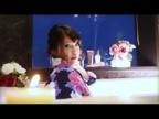 「ロリ顔Gカップの浴衣姿は危険な誘惑・・・」12/17(日) 16:30   ここあの写メ・風俗動画