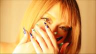 「ピチピチの20歳【こきんちゃん】」12/17(日) 16:54 | こきん【本指NO.1】の写メ・風俗動画